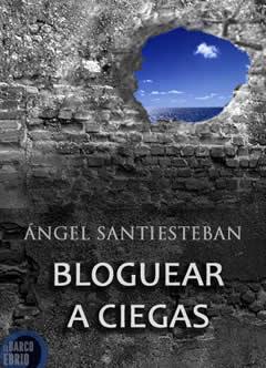 bloguear14