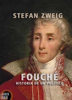 fouche29