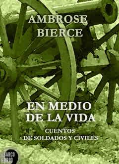 bierce37