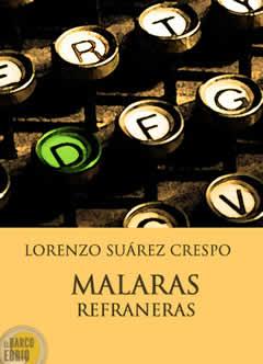 malaras27