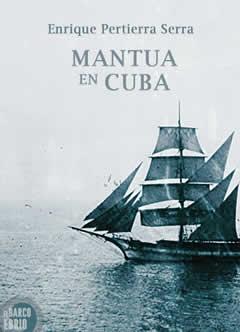 051-mantua