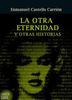 054-eternidad