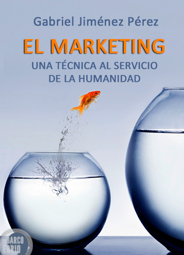 marketing-055
