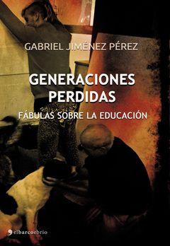 generaciones-perdidas
