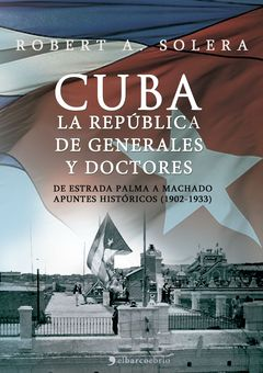 generales_doctores