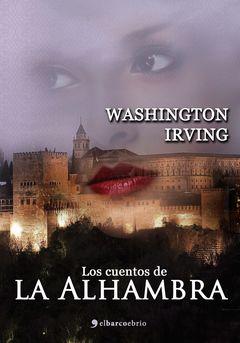 irving-alhambra