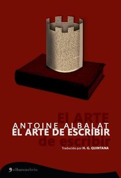 albalat_arte_escribir240