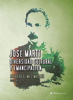 marti-diversidad-cultural